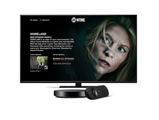 googleTV_showtime