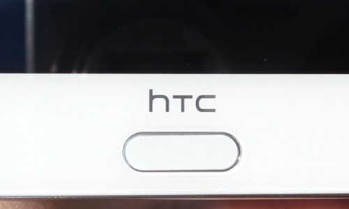 HTC One A9 review: Where have you been HTC?