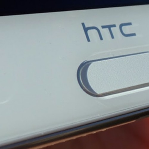 The HTC One A9 will jump $100 after launch