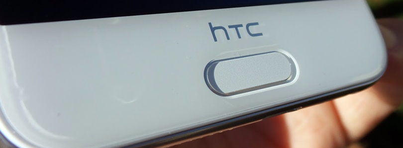 htc_one_a9_button_810