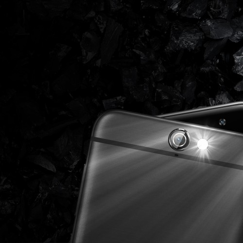 HTC One A9 design to extend to future products, such as the M Series
