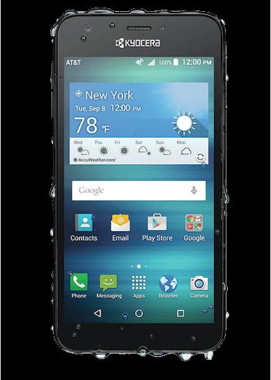 kyocera_hydro_air_masthead-phone