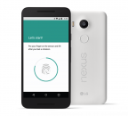 Android 6.0 Marshmallow updates begin for select Nexus models