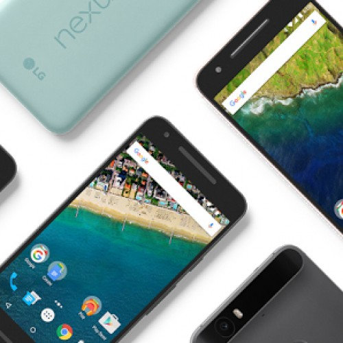 Looking for accessories for your Nexus 6P or 5X? Here are our favorites