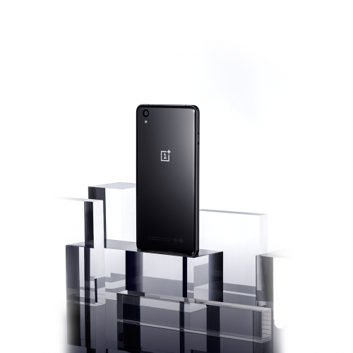 What the OnePlus X means for the budget market