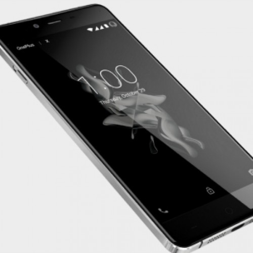 Now you can buy OnePlus X without invites every Tuesday