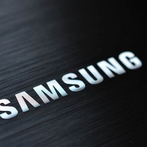 Samsung to partner with Qualcomm again for Galaxy S7 chipset