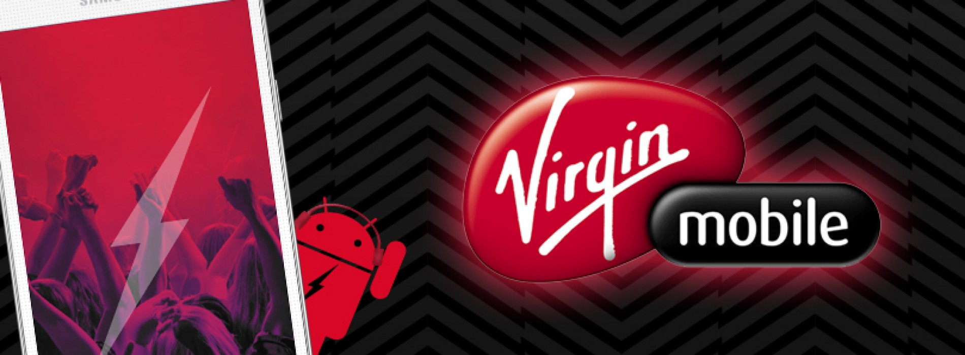 virgin mobile - photo #4