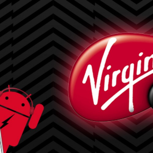 Virgin Mobile's latest move lets customers stream music without affecting data