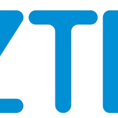 ZTE reveals details for Axon mini, Axon Watch, more