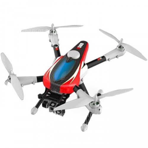 Check out these sweet deals on drones from Gearbest.com