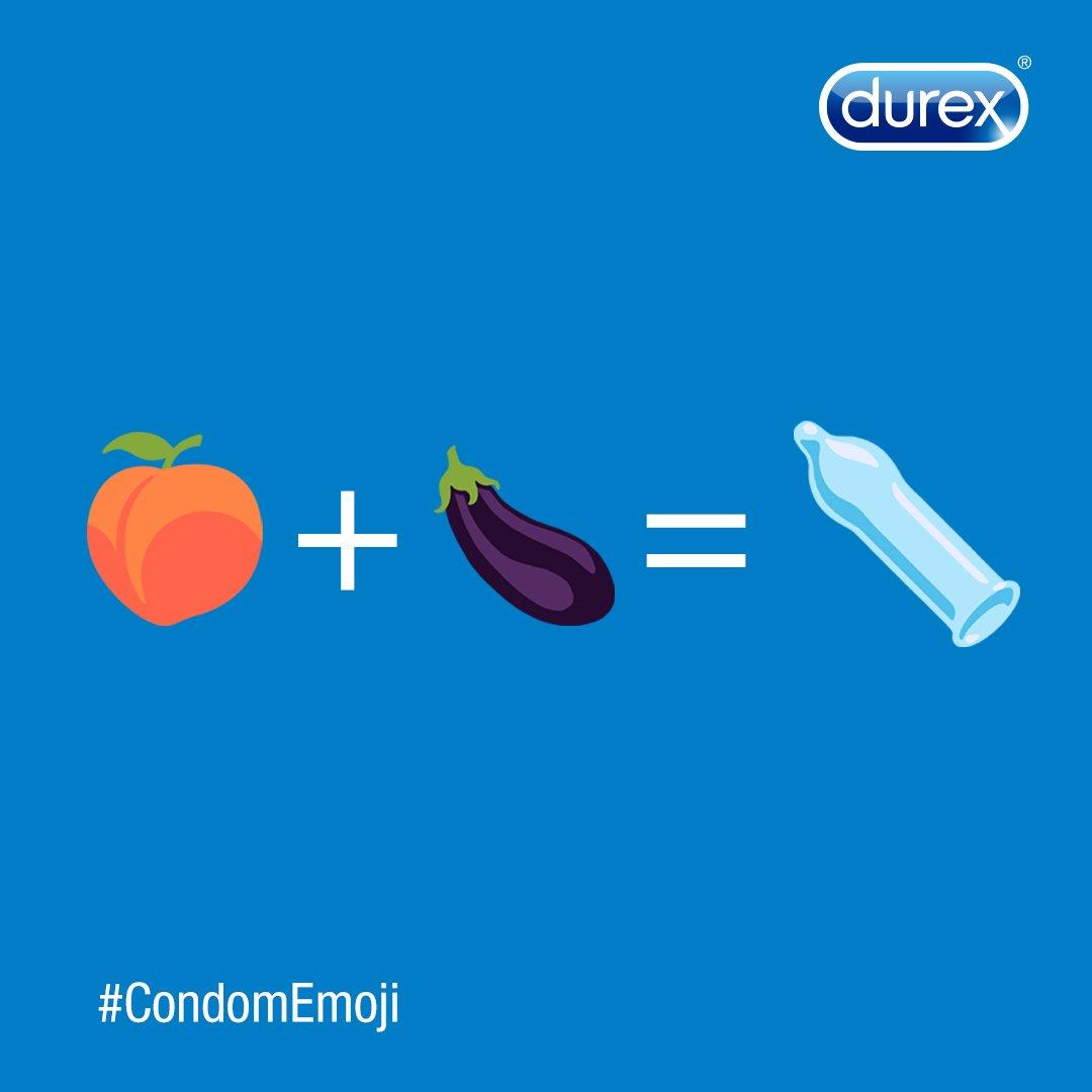 Durex wants an official condom emoji to promote safe sex 2408841condomemoji buycottarizona