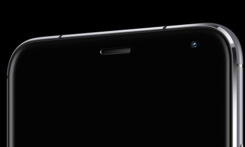 Pre-order the Meizu Pro 5 at Gearbest.com