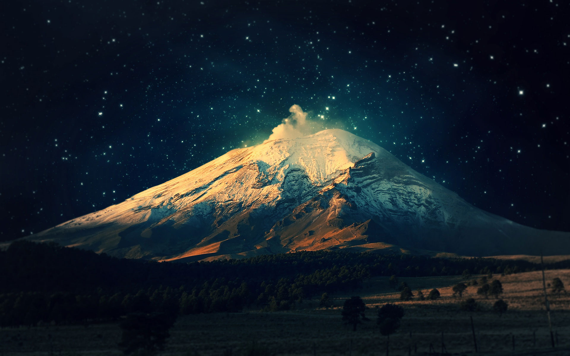 Awesome Wallpapers For Android: 70 QHD(1440p) Wallpapers To Show Off That Awesome Display
