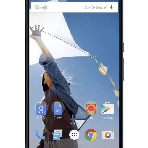 Incredible last minute Black Friday and Cyber Monday deals. Nexus 6 just $199.99(Updated 11/28)