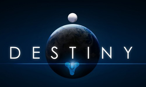 Destiny Companion app: The one every Guardian needs [App Review]