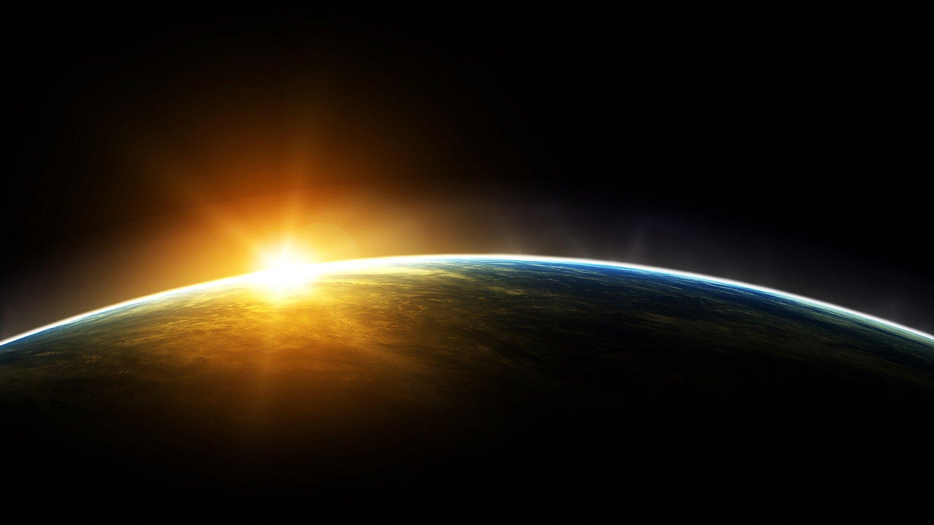 earth planet hd - photo #44