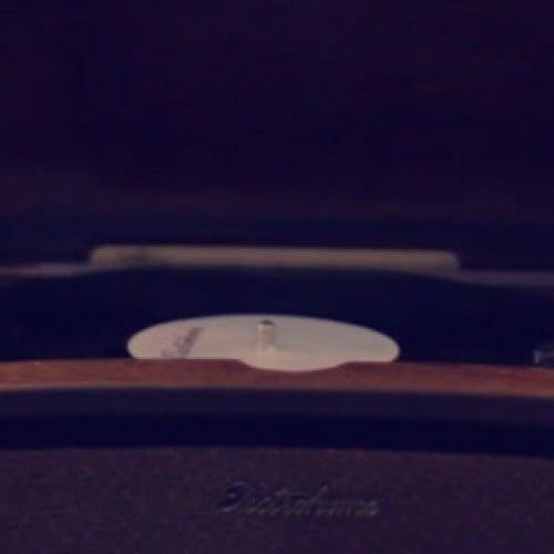 Electrohome: Signature Retro HiFi Stereo System: review