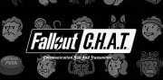 Fallout C.H.A.T Featured