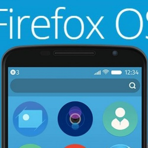 How To: Experience FireFox OS with a simple APK