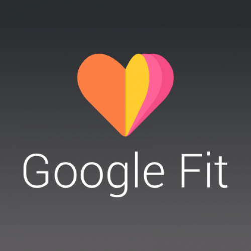Get in shape with Google Fit