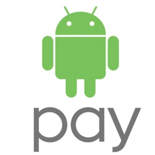 Android Pay: What is it and how to use it