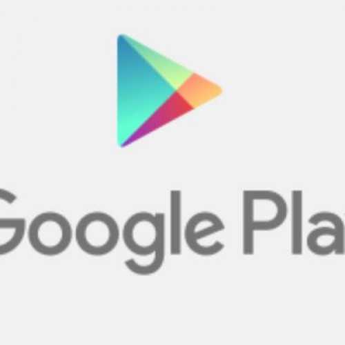 Three big reasons you'll want the new Google Play App