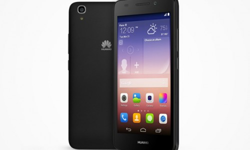 [Deal] Get the Huawei SnapTo and 1 Month of service for only $99