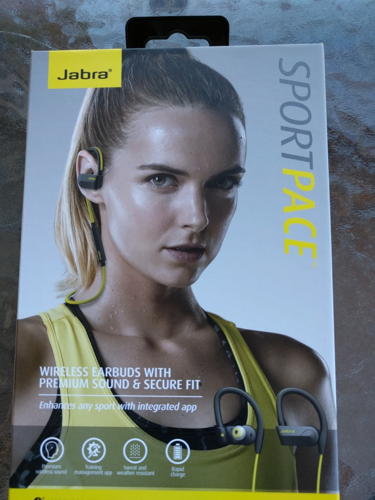 Jabra Sport Pace Wireless Earbuds Review Yellow Enter The Img 20151024 113948