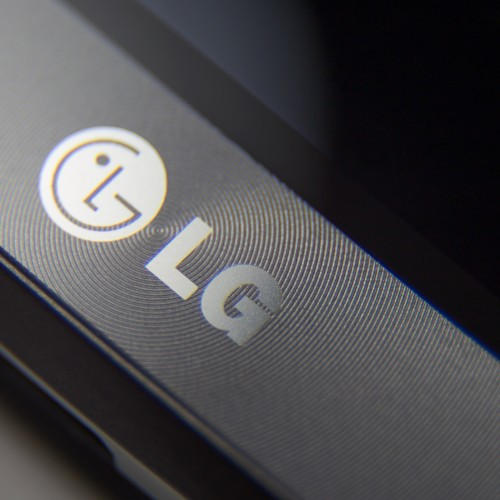 LG reportedly conforming to a full metal build on the G5
