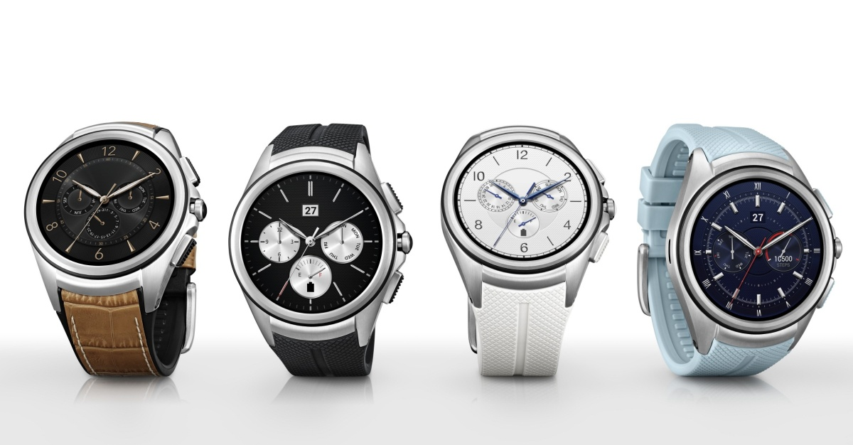lg urbane 2nd edition one of the best android wear