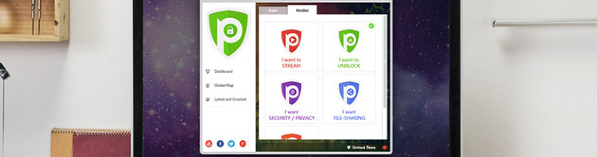 [Deal] Save an extra 15% on all VPN services and subscriptions