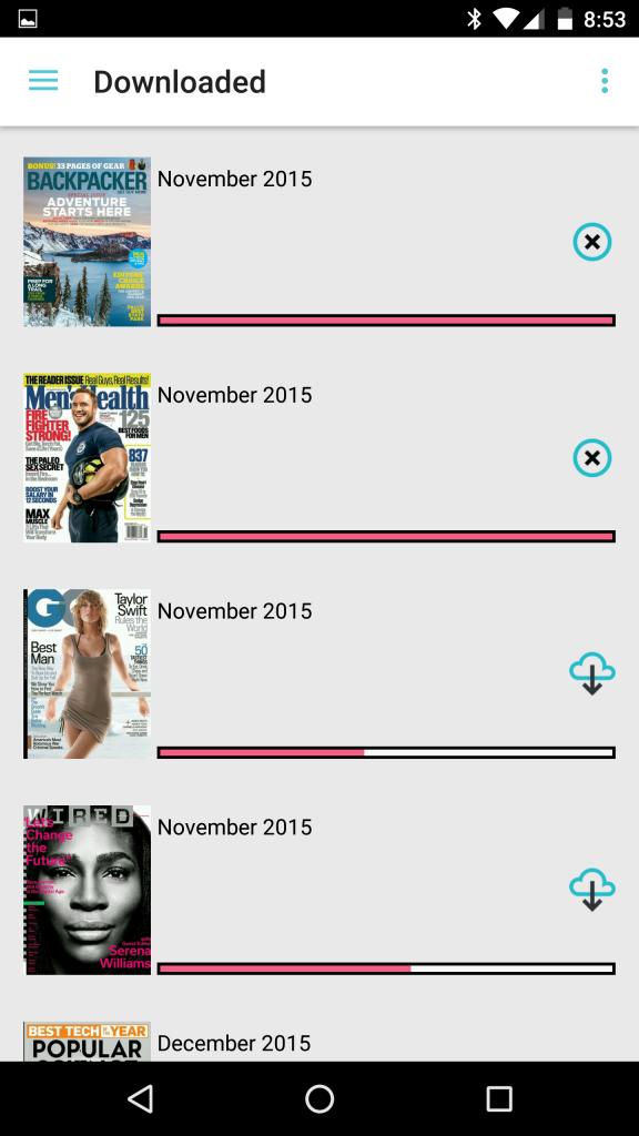Screenshot_20151111-205359