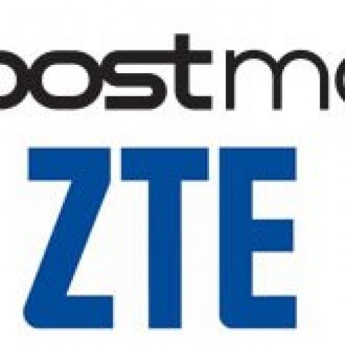 Boost Mobile's latest Android is the 5″ ZTE Prestige