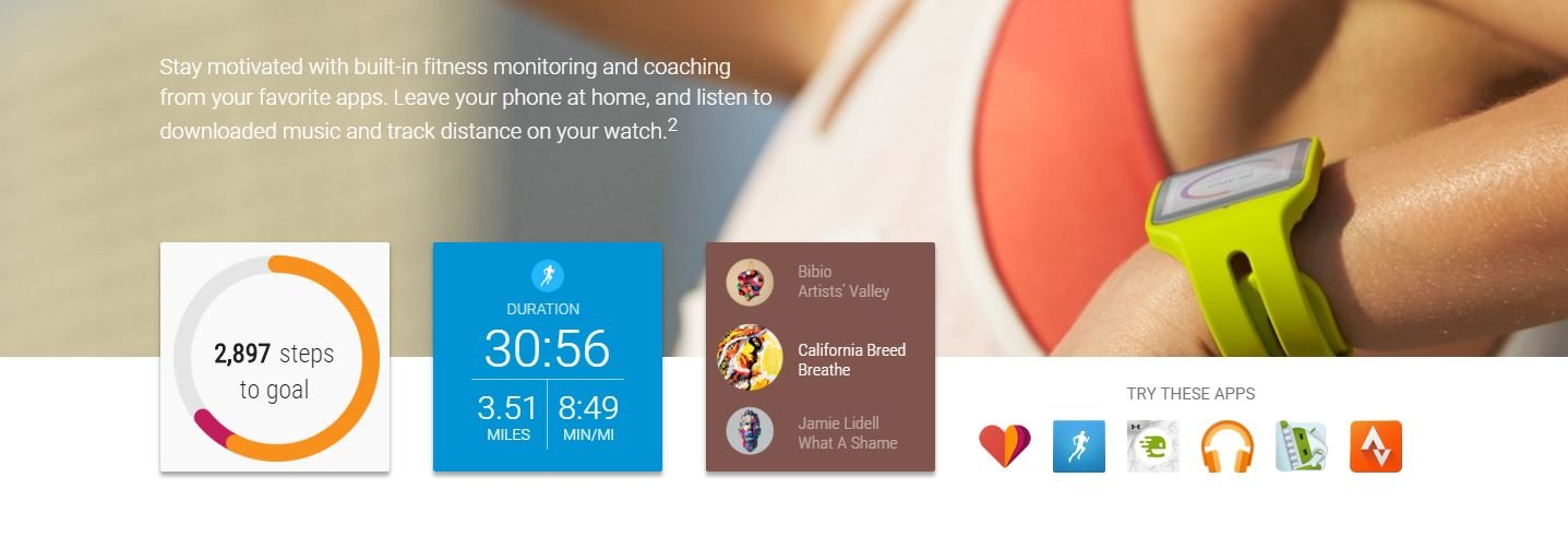 how to connect google fit to s health