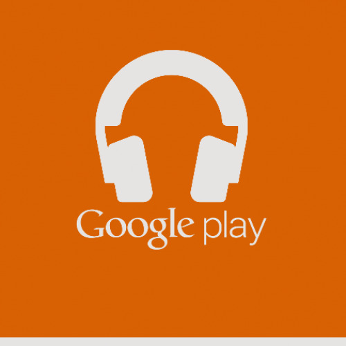 The new Google Play Music family plan is here for just $14.99 per month