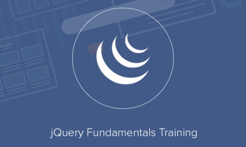 [Deal] Learn the ins and outs of Javascript and jQuery for only $29