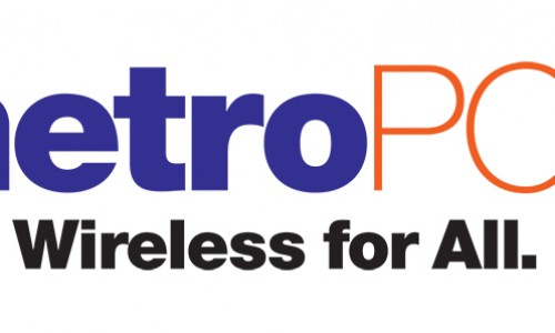 Metro pcs 50 dollar plan : Lax world