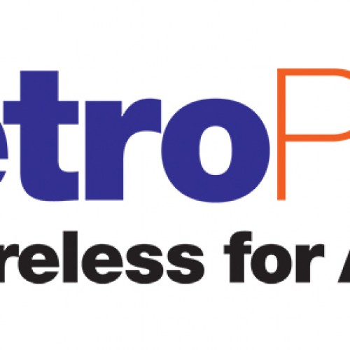 T-Mobile adds Music Unlimited, Data Maximizer features to MetroPCS plans