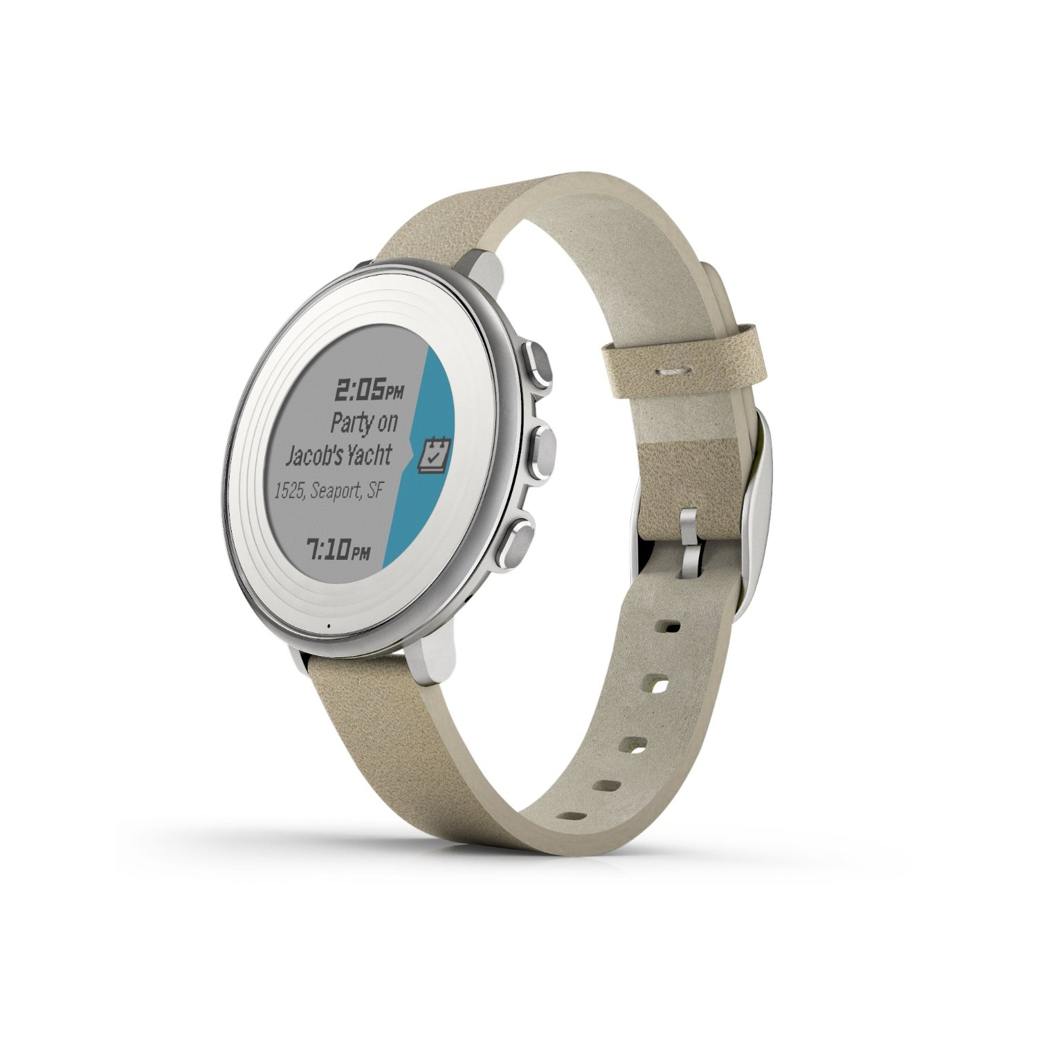 Top 6 Smartwatches And Activity Trackers For Women This