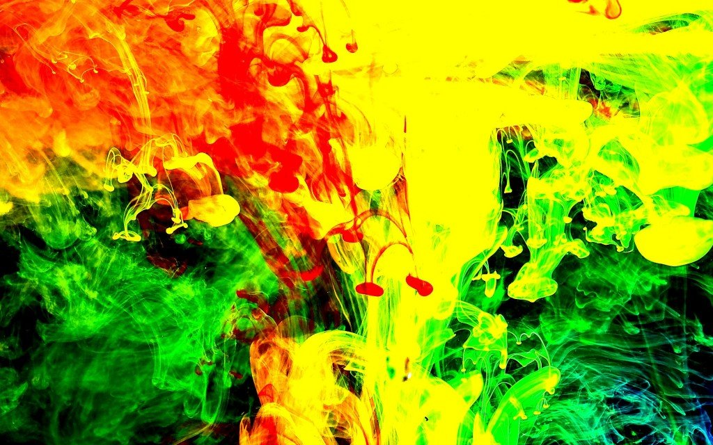 smoke_color_paint_abstract_high_contrast_hd-wallpaper-159738