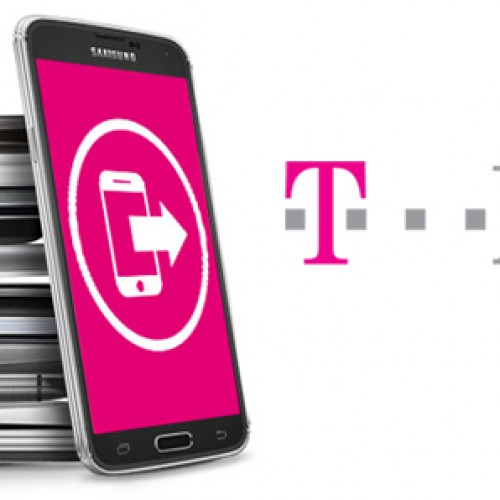 T-Mobile is offering a free tablet and a bunch of deals for Valentines day