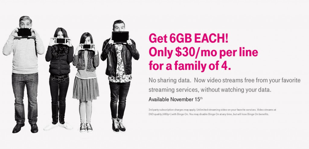 tmobile_family_match