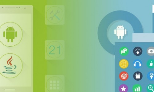 ONE DAY ONLY: Udemy offering Android development classes for $15 for Cyber Monday