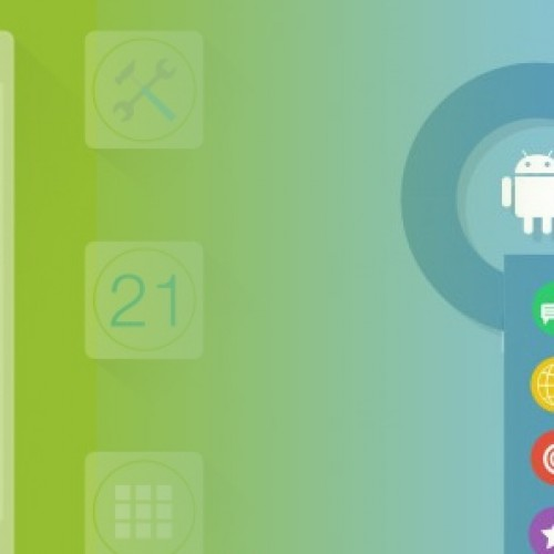 Udemy offering Android development classes for $10 ahead of Black Friday