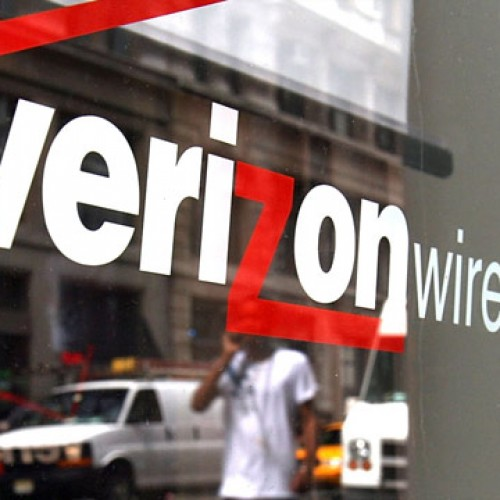 Verizon introduces LG Optimus Zone 3 for simplified prepaid plan