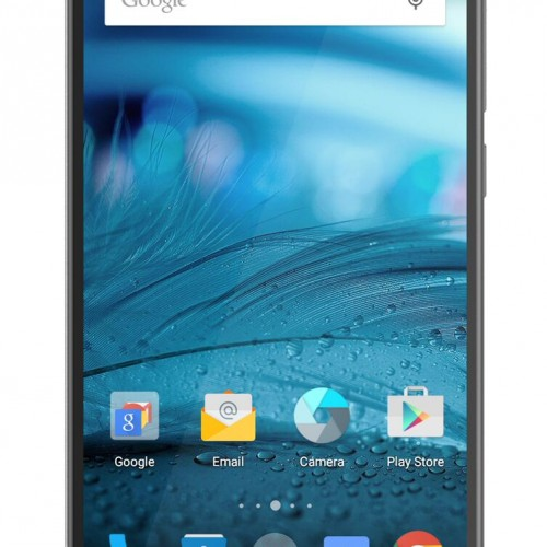 ZTE releases the ZMAX 2 and has some great Cyber Week deals