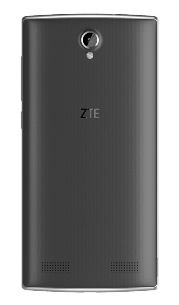 discovered your zte zmax 2 4g specs (generic name: