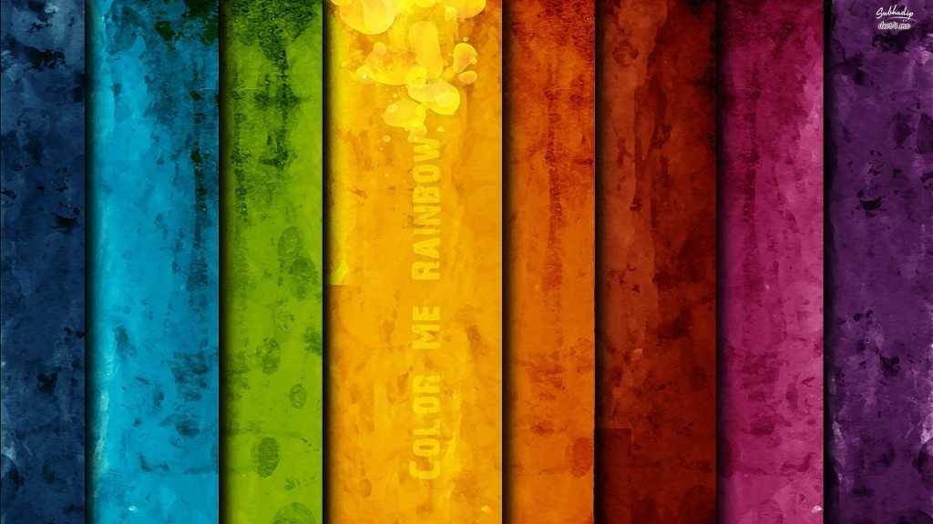 19776-color-me-rainbow-1920x1080-typography-wallpaper
