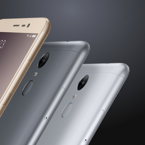 Check out these limited time deals on Xiaomi's latest mobile products